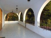 Вилла в Беникасиме Лас Палмас, Продажа домов и коттеджей Кастельон, Испания, ID объекта - 503459434 - Фото 6
