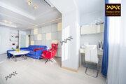 Продается 3к.кв, Капитанская, Купить квартиру в Санкт-Петербурге по недорогой цене, ID объекта - 327246419 - Фото 3