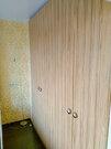 Продам квартиру на м. Алексеевская - Фото 3