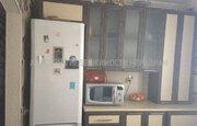 Продажа квартиры, Ставрополь, Улица Михаила Морозова - Фото 4