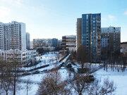 Продается 3-х комн.кв. в Зеленограде (корп.1435) - Фото 3