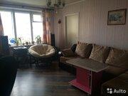 Продам 2-х комнатную квартиру улучшенной планировки, Купить квартиру в Петрозаводске по недорогой цене, ID объекта - 322469724 - Фото 1