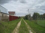 А54526: Киевское ш, 85 км от МКАД, садовое товарищество Ягодка, . - Фото 4