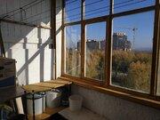 2 600 000 Руб., Продается 2-х комнатная квартира по ул. Малоярославецкая, Обмен квартир в Калуге, ID объекта - 332279396 - Фото 6