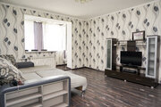 Снять квартиру в Москве Аренда квартир в Москве - Фото 3