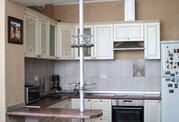 Продается 1к.кв, г. Сочи, Лысая гора - Фото 3
