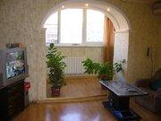 Продам 3 комнатную квартиру, евроремонт. 1я Котельная. г Таганрог.
