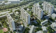 Продажа квартиры, Одинцово, Ул. Вокзальная 1-я