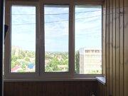 2 450 000 Руб., 3 комнатная квартира, Проспект Строителей, Продажа квартир в Саратове, ID объекта - 328947052 - Фото 11