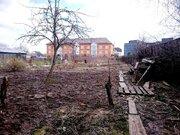 Продажа дома с земельным участком. - Фото 3