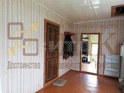 Продажа дома, Верховье, Кадуйский район - Фото 4