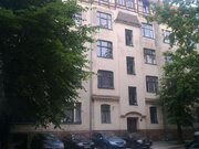 250 000 €, Продажа квартиры, Dzirnavu iela, Купить квартиру Рига, Латвия по недорогой цене, ID объекта - 311839378 - Фото 5