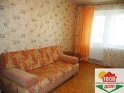 Продам 1-к квартиру 36 кв.м. в г. Обнинске