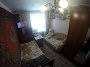 В продаже комната на ок по ул. Рахманинова 7 А