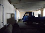 Аренда бокса 200 кв.м. в Скуратово, Аренда гаражей в Туле, ID объекта - 400041508 - Фото 5