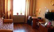 Продажа комнаты, Брянск, 2-й Советский переулок улица, Купить комнату в квартире Брянска недорого, ID объекта - 700697542 - Фото 3