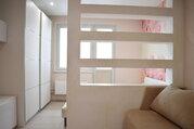 Сдается однокомнатная квартира, Снять квартиру в Видном, ID объекта - 333992168 - Фото 7