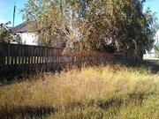 Продажа дома, Алтайское, Табунский район - Фото 2