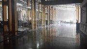 Сдам склад, Аренда склада в Тюмени, ID объекта - 900554681 - Фото 2