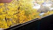 1-комнатная квартира Пушкино Центральная дом 2 - Фото 4