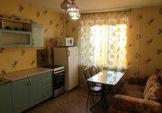 2 450 000 Руб., Продажа однокомнатной квартиры в кирпичном доме с ремонтом под ключ, Купить квартиру в Белгороде по недорогой цене, ID объекта - 327970305 - Фото 7