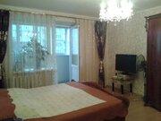 Продажа квартир ул. Капустина, д.6