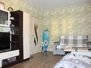 Однокомнатная квартира по адресу: ул. Карла Маркса 43/1 - Фото 4