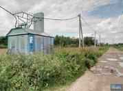 Продажа участка, Дуплево, Истринский район - Фото 5