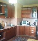 Продажа квартиры в Новой Москве