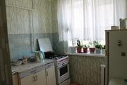 Продажа квартиры, Егорьевск, Егорьевский район, Второй мкр