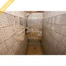 Продается комната Жуковского 63а, Купить комнату в квартире Петрозаводска недорого, ID объекта - 700937001 - Фото 7