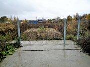 Участок 15 сот. , Новорижское ш, 45 км. от МКАД. Дьяконово - Фото 5