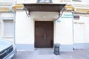 Продается 3к квартира Смоленская набережная, 2. - Фото 2