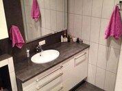 Продажа квартиры, Купить квартиру Рига, Латвия по недорогой цене, ID объекта - 313138876 - Фото 5