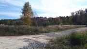 Земельные участки, Демидовский, Залесье поселок, д.1 - Фото 3