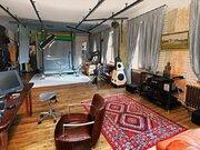 Продажа квартиры, Купить квартиру Рига, Латвия по недорогой цене, ID объекта - 313139510 - Фото 3