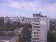 Продажа однокомнатной квартиры в новостройке на улице Георгия ., Купить квартиру в Самаре по недорогой цене, ID объекта - 320163168 - Фото 2
