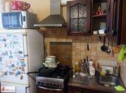 2-комнатная квартира, г. Раменское, ул. Гурьева, д. 1 - Фото 2