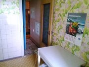 Квартира в Реутово - Фото 5