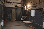 Сдается отапливаемое складское помещение (к. 27, п. 17-20) 157,8 м2, Аренда склада в Химках, ID объекта - 900666573 - Фото 4