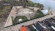 Продажа участка, Волжск, Ул. Парковая - Фото 1