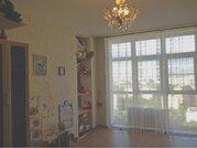 2 кв. в кирпичном доме улучшенной планеровки - Фото 2