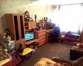 Продам 1 к. кв. ул. Космонавтов д.18 корп.1, Купить квартиру в Великом Новгороде по недорогой цене, ID объекта - 322804733 - Фото 6