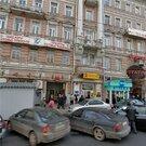 Продажа квартиры, м. Пушкинская, Страстной бул. - Фото 3