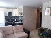 Купить квартиру в Тулинском