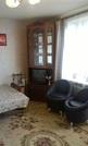 Предлагаю снять посуточно квартиру в г. Мытищи - Фото 3