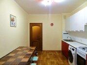 Ищите современную 2-х комнатную квартиру? - Фото 2