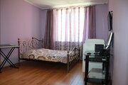 Двухкомнатная квартира в элитном районе города Фрязино. - Фото 1