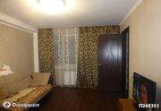Квартира 3-комнатная Саратов, Комсомольский пос, ул Тульская, Купить квартиру в Саратове по недорогой цене, ID объекта - 313449236 - Фото 2