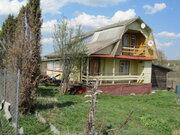 Дом в с. Рюминское, Александровский район, Владимирская область - Фото 2